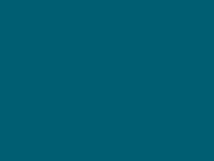 Q-DAS procella/O-QIS – grundkursus