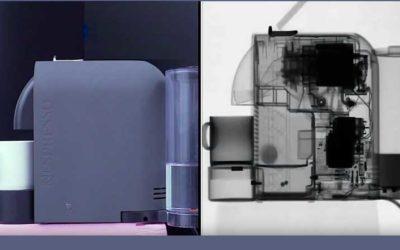 Gå ikke glip af de seneste nyheder inden for CT-scanning i industrien