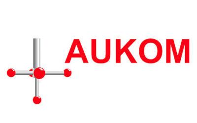 Unik mulighed for at få internationalt anerkendt certifikat på din måletekniske viden med AUKOM 1