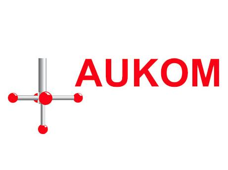 AUKOM – få internationalt anerkendt certifikat på din måletekniske viden