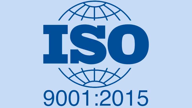Ny undersøgelse af Dansk Standard – ISO 9001 giver plus på bundlinjen